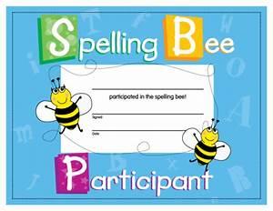 spelling bee invitation template - spelling bee invitation template 56 beautiful spelling bee