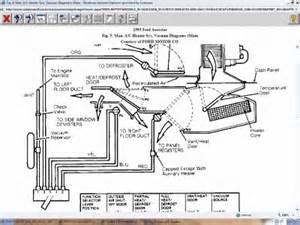 lexus 96 ls400 93 ford aerostar vacuum diagram 93 wiring diagram free