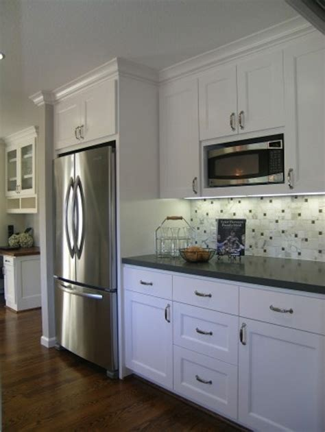15 Microwave Shelf Suggestions. Oak Cabinets Kitchen Wall Color. Kitchen Living Room Color Combinations. Paint Colors For Family Room And Kitchen. Colorful Kitchen Towels. Black Granite Kitchen Countertops. Kitchen No Backsplash. Kitchen Countertop Thickness. Lowes Backsplash Kitchen