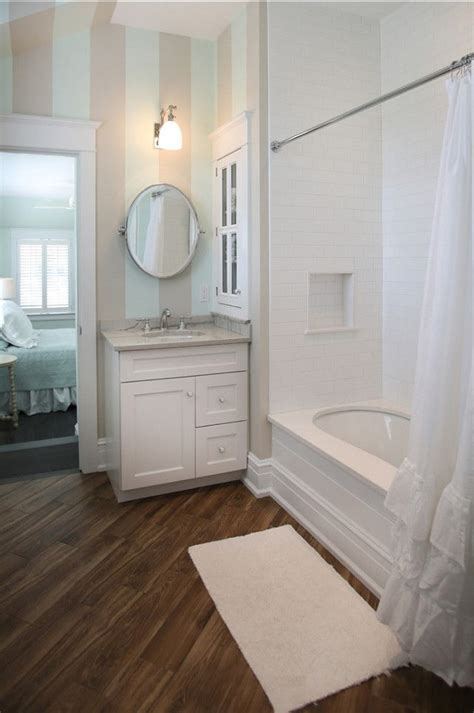 bathroom bathroom ideas small bathroom ideas guest