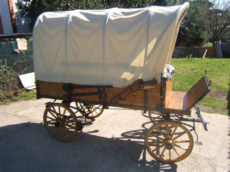 carrozze antiche carrozze antiche carrozze per cerimonie carrozze per