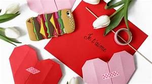 Cadeau Noel Copain : une saint valentin diy hellocoton ~ Melissatoandfro.com Idées de Décoration