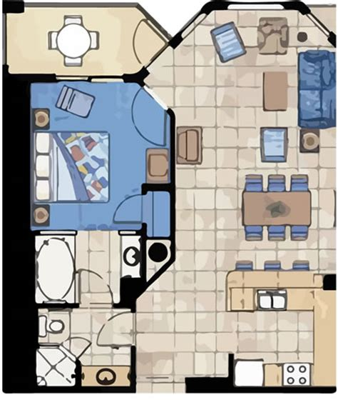 marriott aruba surf club 3 bedroom villa marriott s aruba surf club sharket