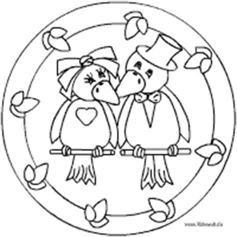 maerchen mandalas im kidswebde