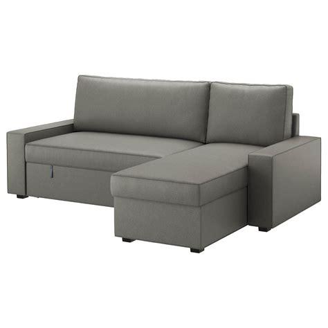 grey sectional sleeper sofa grey sleeper sectional grey sleeper sectional taupe