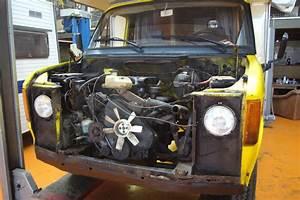 Ford Transit Petrol Mk2 1978 1986 Haynes Service Repair