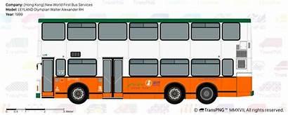 Bus Transpng Services Views