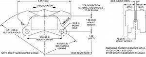 Wiring Diagram 84 Harley Sportster