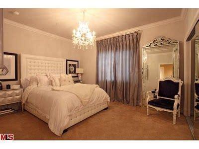 10+ Images About Kim Kardashian Home Decorating On