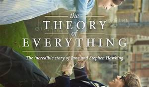 The Theory of Everything (2014) | Movie HD Wallpapers