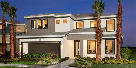 For Sale Florida by Find New Homes For Sale In Orlando By Using A Qualified