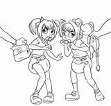 Diaper Drawing Getdrawings Tato sketch template