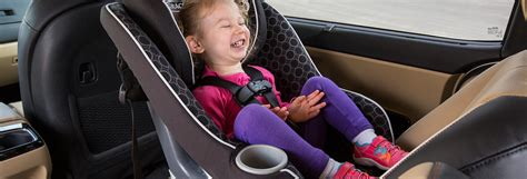 kids  stay longer  rear facing car seats