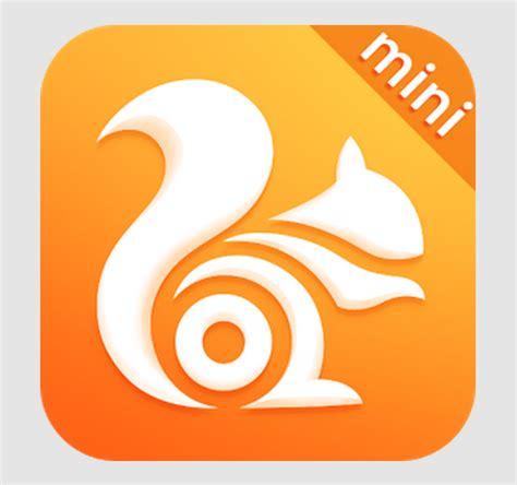 uc browser mini 10 7 8 registered apk for mobile