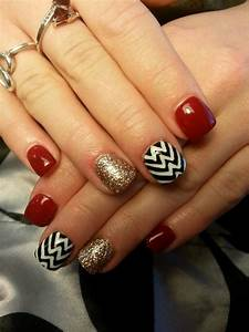 9 best WORLD!S MOST EXPENSIVE NAIL POLISH images on Pinterest | Nail polishes Diamond nails and ...