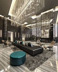 Best Lobby Design - ideas and images on Bing | Find what you\'ll love