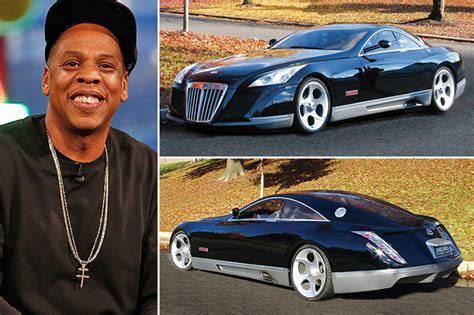 Jay Z Car Collection Image collections - Diagram Writing