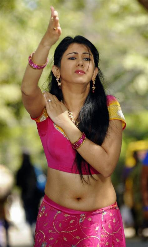 Indian Wardrobe Malfunction Pics by South Indian Wardrobe Malfunction Moments Pictures