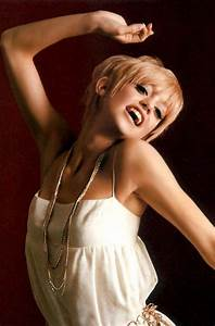 Goldie Hawn images Goldie Hawn wallpaper and background ...