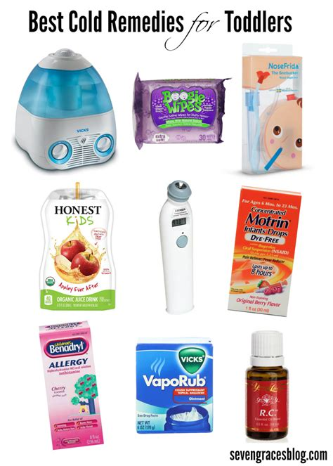 Best Cold Remedies For Toddlers  Seven Graces. Bakery Storage Containers Simple File Sharing. Lincoln Culinary West Palm Beach. Take Off Software Construction. Natural Way Of Abortion 2007 Honda Accord Mpg. New York Catering Company Spanish Car Rentals. Medical Coding Degrees Online. Alcorn State University Nursing. Home Security Consumer Reports