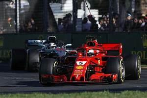 Grand Prix Autriche 2018 : vettel starts new season with win in 2018 australian grand prix racing news ~ Medecine-chirurgie-esthetiques.com Avis de Voitures