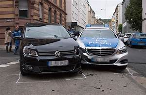 Vw Stuttgart Vaihingen : vw stuttgart volkswagen automobile stuttgart und seat niederlassung stuttgart volkswagen ~ Eleganceandgraceweddings.com Haus und Dekorationen
