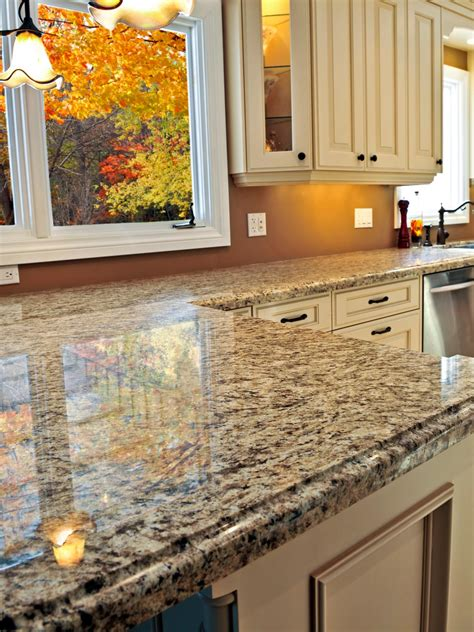 How To Care For Solidsurface Countertops  Diy