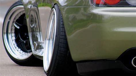 offset velg mobil memahami arti dan fungsinya carmudi indonesia