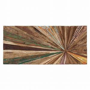 woodland imports 38435 trendy wooden abstract wall decor With kitchen cabinets lowes with abstract wooden wall art