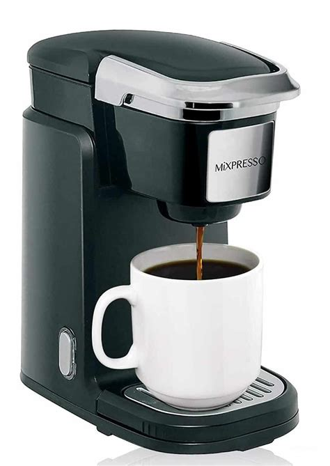 4.3 out of 5 stars with 171 ratings. 9 Best Single Serve Coffee Makers With No Pods A Well Grounded Guide… - Timelesss Coffee