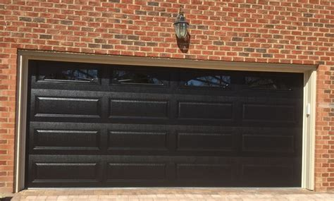 sunburst garage door inserts 68 best images about before and after on glass
