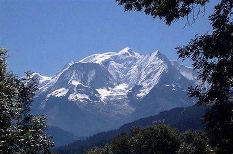 super berge weisse super riesen bilder fit  fun