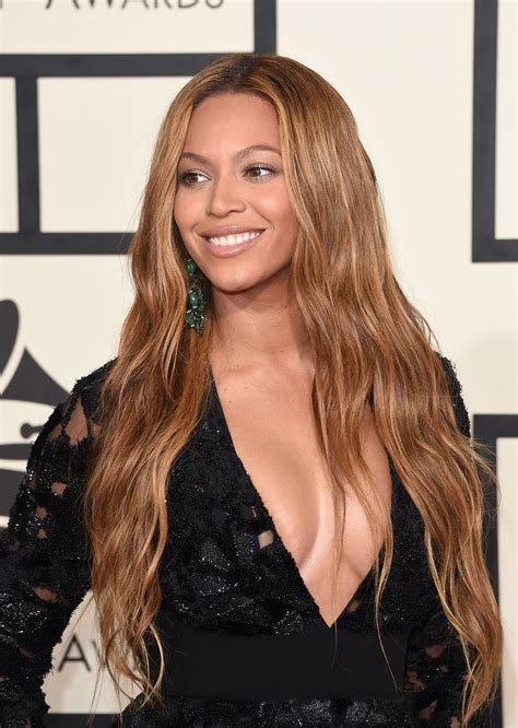 Beyonce tipped for Marvel Avengers: Which superhero could ...