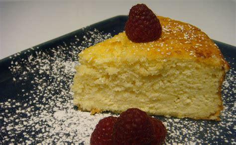 cake recipe baked ricotta cake recipe