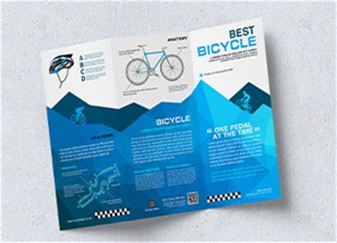 home design estimate print leaflets gt a4 a5 a6 leaflet printing at print express