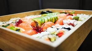 Restaurant Japonais La Rochelle : restaurant hattori la rochelle 17000 avis menu et prix ~ Melissatoandfro.com Idées de Décoration