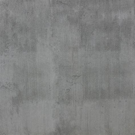 gray cement tile 600x600mm venice medium grey concrete look glazed lappato 1315