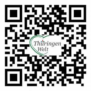 Märkte In Thüringen : th ringen welt ihr tourismus navigator wir organisieren ihren aufenthalt in th ringen ~ Eleganceandgraceweddings.com Haus und Dekorationen