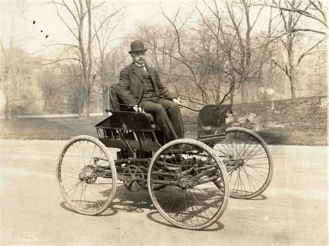 fileelwood haynes    automobile  pioneer