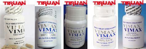 vimax original canada asli apotik obat pasutri online