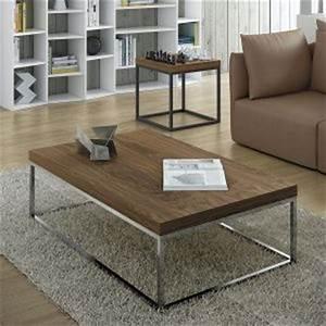Table Marbre Rectangulaire : table rectangulaire marbre comparer 96 offres ~ Teatrodelosmanantiales.com Idées de Décoration