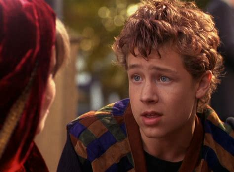 Halloweentown Cast Luke by Halloweentown Images Luke Wallpaper And Background Photos