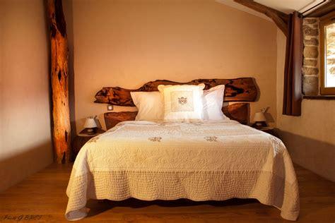 chambre et table d hote ardeche quinte et sens chambres et table d 39 hôtes à barnas ardèche