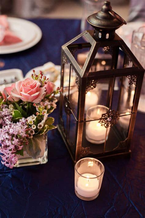 25 Best Ideas About Navy Wedding Centerpieces On