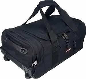 Kleine Reisetasche Mit Rollen : reisetasche mit rollen test die praktische eastpak leatherface praxistests ~ Watch28wear.com Haus und Dekorationen