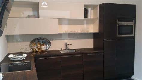 meuble bois cuisine meuble de cuisine bois cuisine classique n4 meuble de