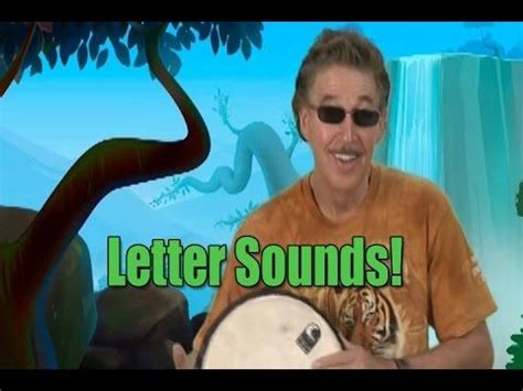 phonics song animal alphabet song letter sounds