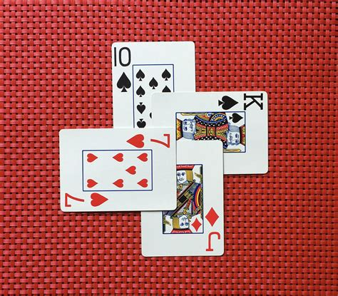 These games compose one of the most diverse and prolific genre of card games. Trick-taking game - Wikipedia