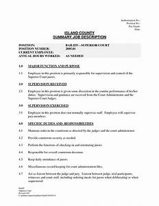 Resume For Human Resource Manager Blank Job Description Template Is Help Us Grow By