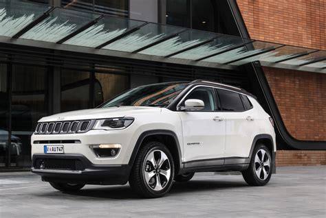 jeep compass 2017 white 100 jeep compass trailhawk 2017 white jeep compass